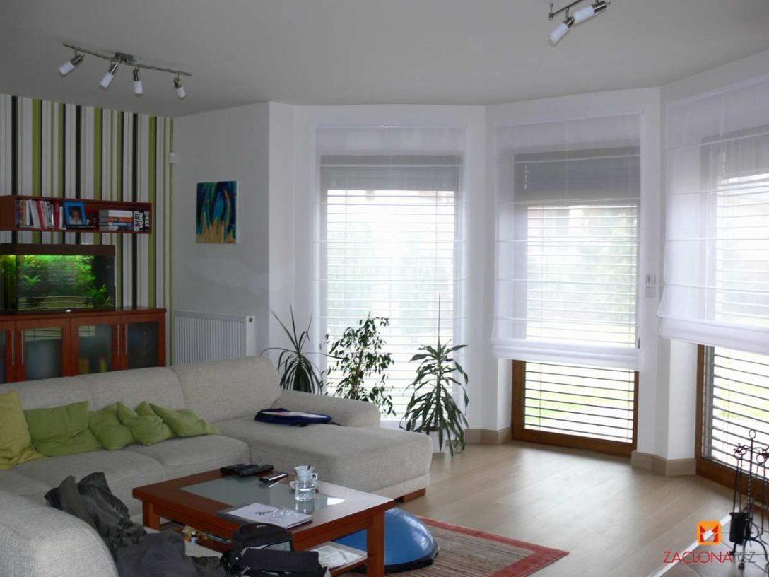 Large Size of Raffrollo Modern Gardinen Kuche Küche Weiss Bett Design Tapete Deckenleuchte Schlafzimmer Modernes Sofa Moderne Wohnzimmer Duschen Esstische Deckenlampen Wohnzimmer Raffrollo Modern