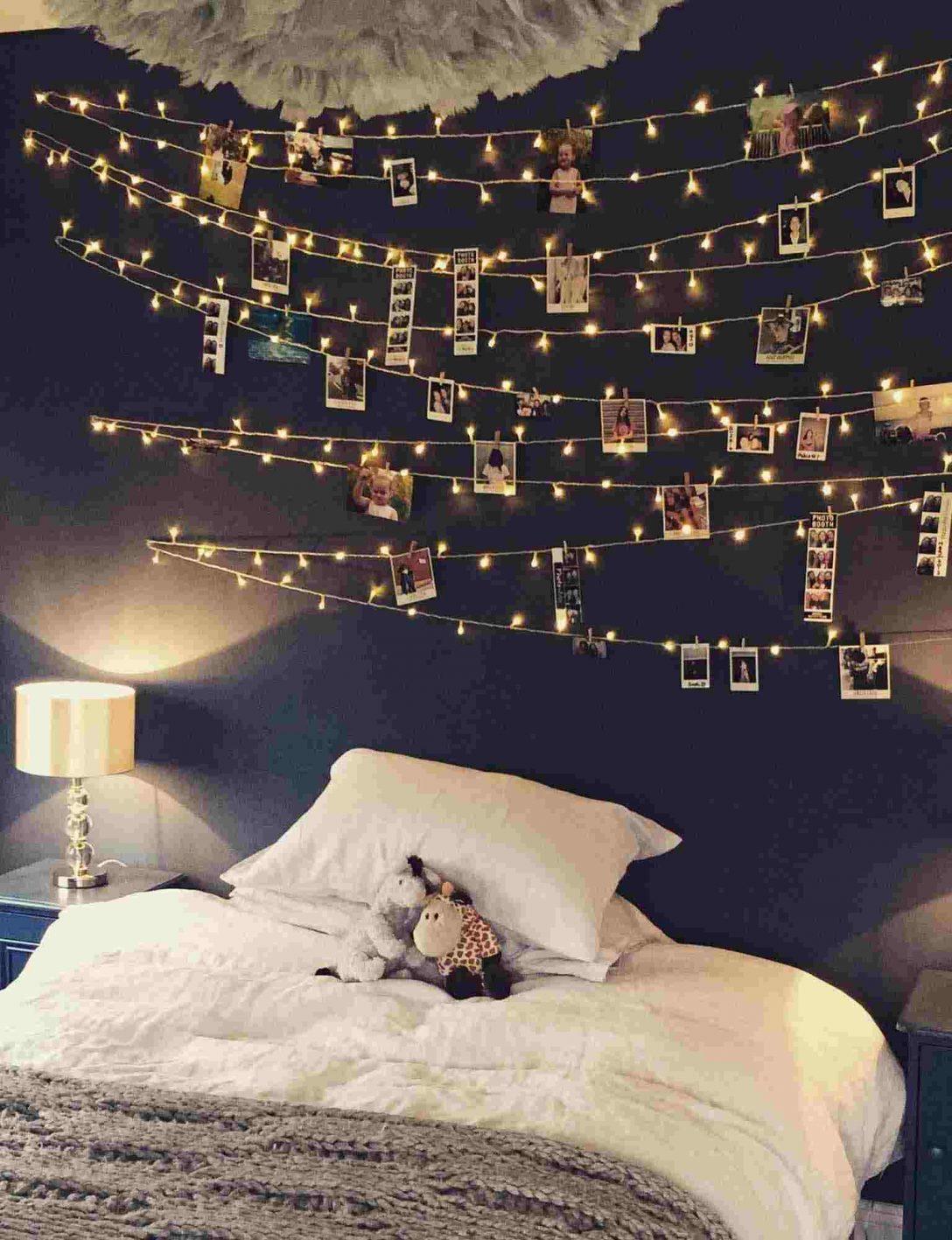 Large Size of Schlafzimmer Dekorieren Tumblr Zimmer Inspiration 50 Tolle Deko Ideen Fr Vorhänge Schranksysteme Set Weiß Led Deckenleuchte Deckenleuchten Tapeten Rauch Wohnzimmer Schlafzimmer Dekorieren