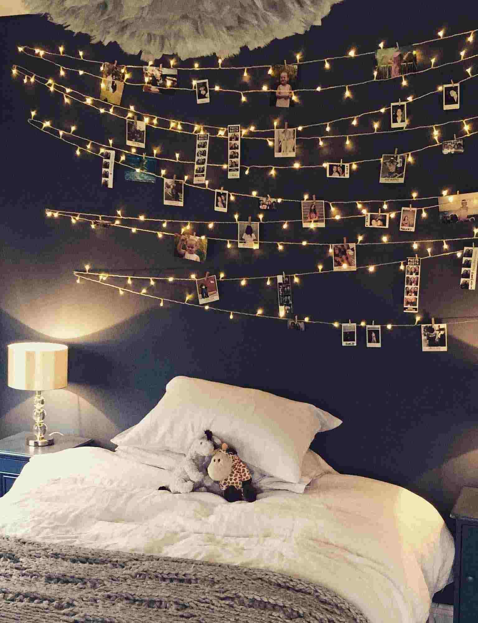 Full Size of Schlafzimmer Dekorieren Tumblr Zimmer Inspiration 50 Tolle Deko Ideen Fr Vorhänge Schranksysteme Set Weiß Led Deckenleuchte Deckenleuchten Tapeten Rauch Wohnzimmer Schlafzimmer Dekorieren