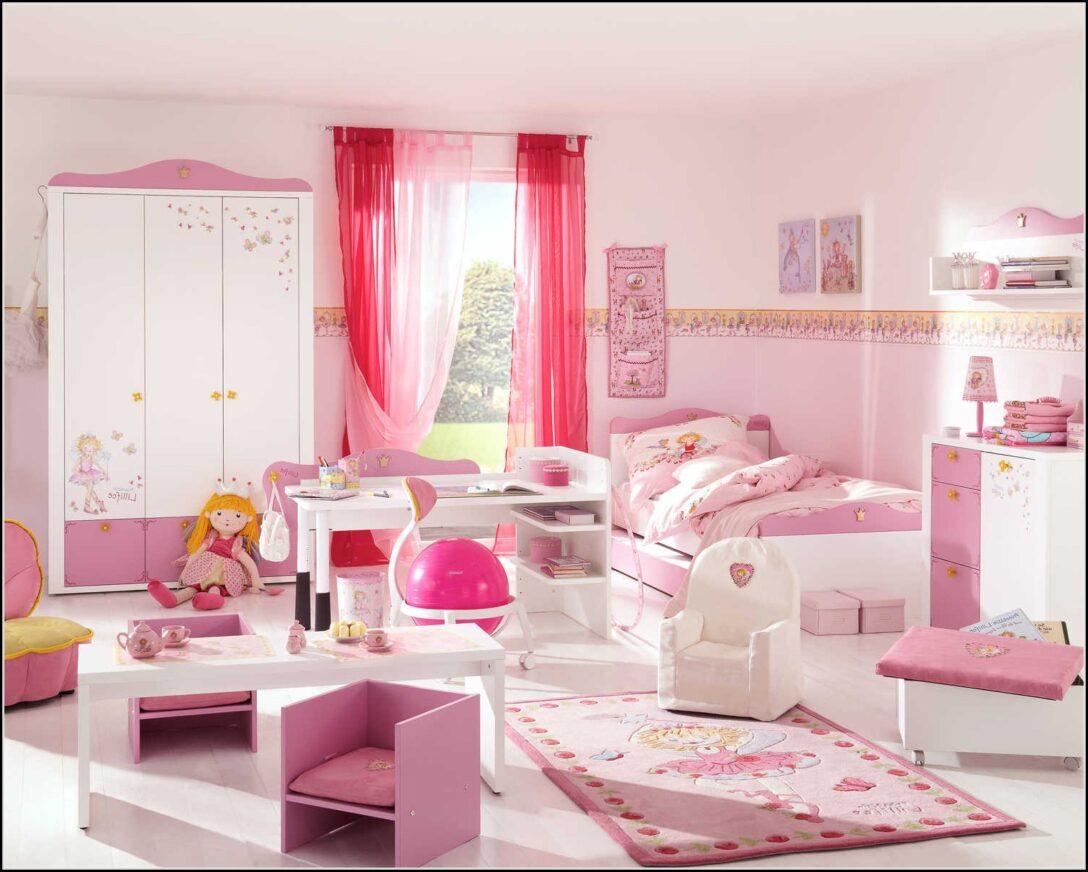 Large Size of Prinzessin Kinderzimmer Gestalten Bett Komplett Lillifee Prinzessinnen Playmobil Jugendzimmer Kinderzimme House Und Dekor Prinzessinen Sofa Regale Regal Weiß Kinderzimmer Kinderzimmer Prinzessin