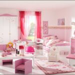 Kinderzimmer Prinzessin Kinderzimmer Prinzessin Kinderzimmer Gestalten Bett Komplett Lillifee Prinzessinnen Playmobil Jugendzimmer Kinderzimme House Und Dekor Prinzessinen Sofa Regale Regal Weiß