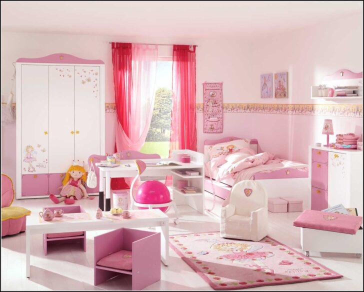 Medium Size of Prinzessin Kinderzimmer Gestalten Bett Komplett Lillifee Prinzessinnen Playmobil Jugendzimmer Kinderzimme House Und Dekor Prinzessinen Sofa Regale Regal Weiß Kinderzimmer Kinderzimmer Prinzessin