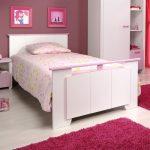Kinderbett Mädchen Kleines Kinderzimmer Mdchen 60 Einrichtungsideen Betten Bett Wohnzimmer Kinderbett Mädchen