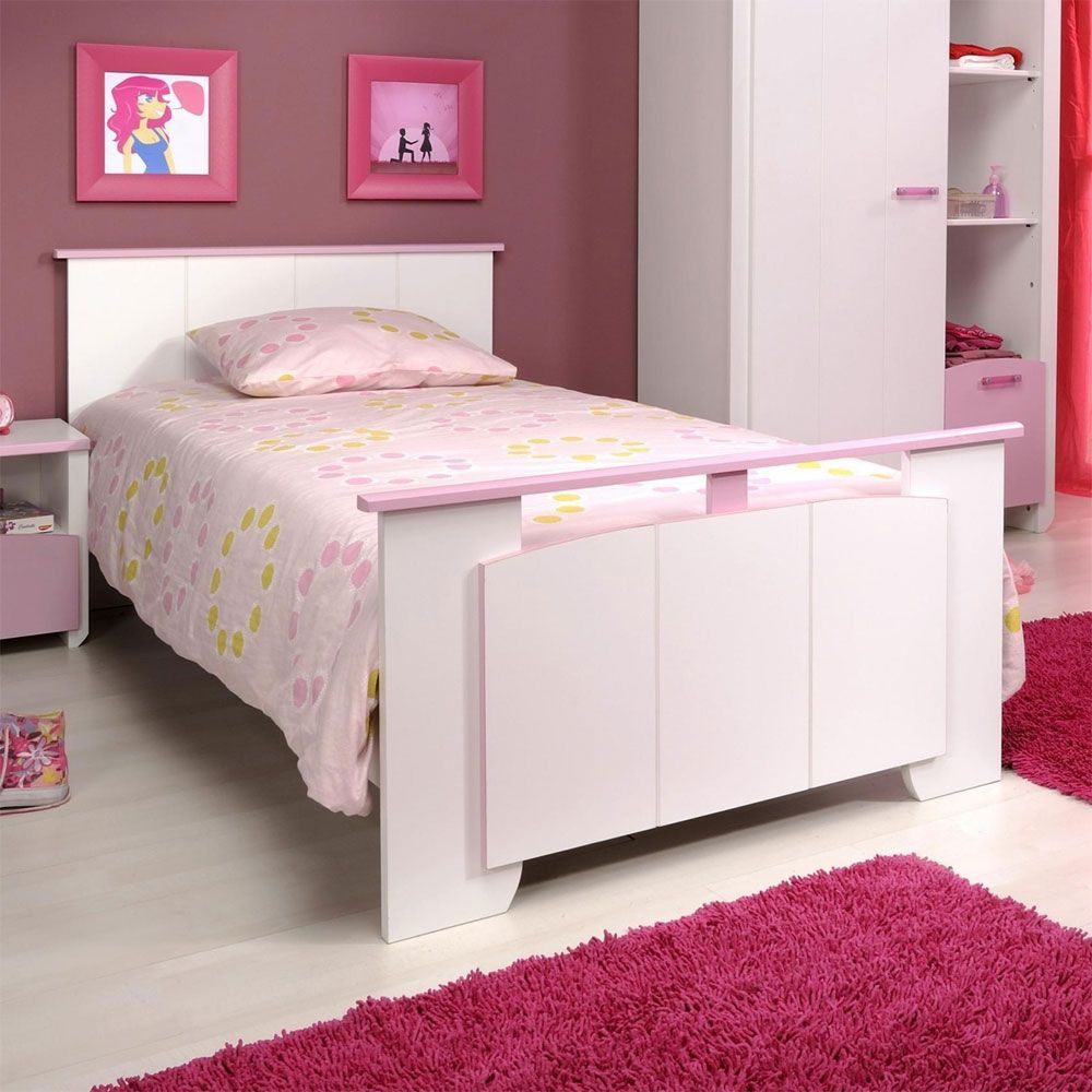 Full Size of Kinderbett Mädchen Kleines Kinderzimmer Mdchen 60 Einrichtungsideen Betten Bett Wohnzimmer Kinderbett Mädchen