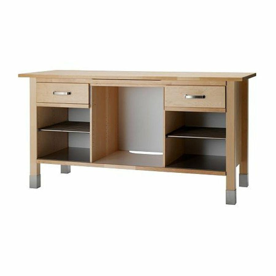 Full Size of Ikea Värde Varde Kitchen Google Search I Wonder About A Freestanding Betten 160x200 Sofa Mit Schlaffunktion Miniküche Küche Kosten Modulküche Bei Kaufen Wohnzimmer Ikea Värde