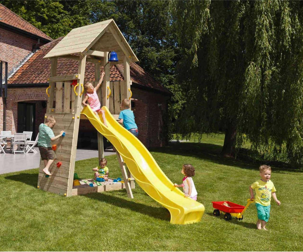 Full Size of Schaukel Garten Erwachsene Kinderspielturm Belvedere 150 10003 Douglasie Eckbank Lounge Set Whirlpool Aufblasbar Kugelleuchten Spielhaus Spielanlage Wohnzimmer Schaukel Garten Erwachsene