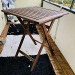 Ikea Gartentisch Wohnzimmer Ikea Gartentisch Modulküche Betten 160x200 Bei Küche Kosten Miniküche Kaufen Sofa Mit Schlaffunktion