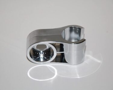 Duschsäulen Dusche Duschsäulen Dusar Konushalter Fr Handbrause Von Duschsulen Chrom Amazonde
