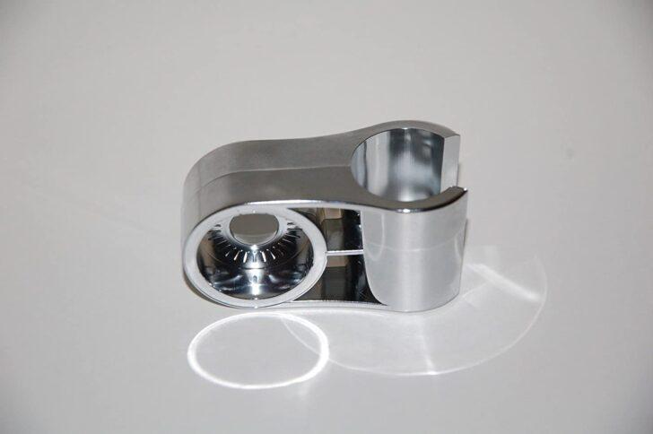 Medium Size of Duschsäulen Dusar Konushalter Fr Handbrause Von Duschsulen Chrom Amazonde Dusche Duschsäulen