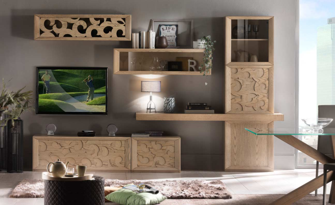 Full Size of Schöne Wohnzimmer 5bbcb9c9a6e80 Tapete Hängeschrank Weiß Hochglanz Stehlampe Deckenlampen Modern Teppich Rollo Deckenlampe Vinylboden Board Schrankwand Wohnzimmer Schöne Wohnzimmer