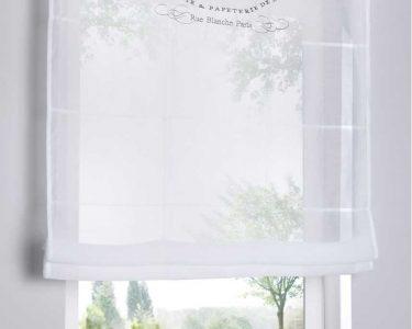 Raffrollo Ikea Wohnzimmer Raffrollo Ikea Kche Grau Ebay Schlaufen Wandverkleidung Küche Kosten Modulküche Betten Bei Miniküche Kaufen Sofa Mit Schlaffunktion 160x200