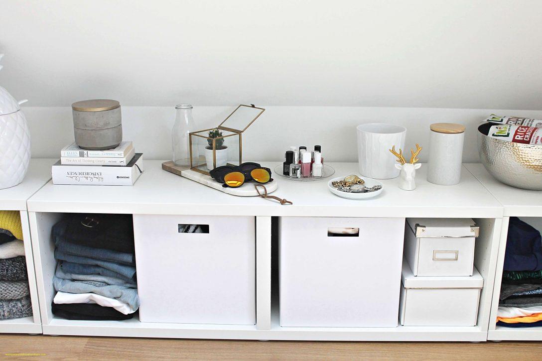 Large Size of Kchenaufbau Ikea Kchenmontage Kchenmonteur Spezialisiert Küche Kosten Sofa Mit Schlaffunktion Modulküche Apothekerschrank Betten 160x200 Kaufen Miniküche Wohnzimmer Ikea Apothekerschrank