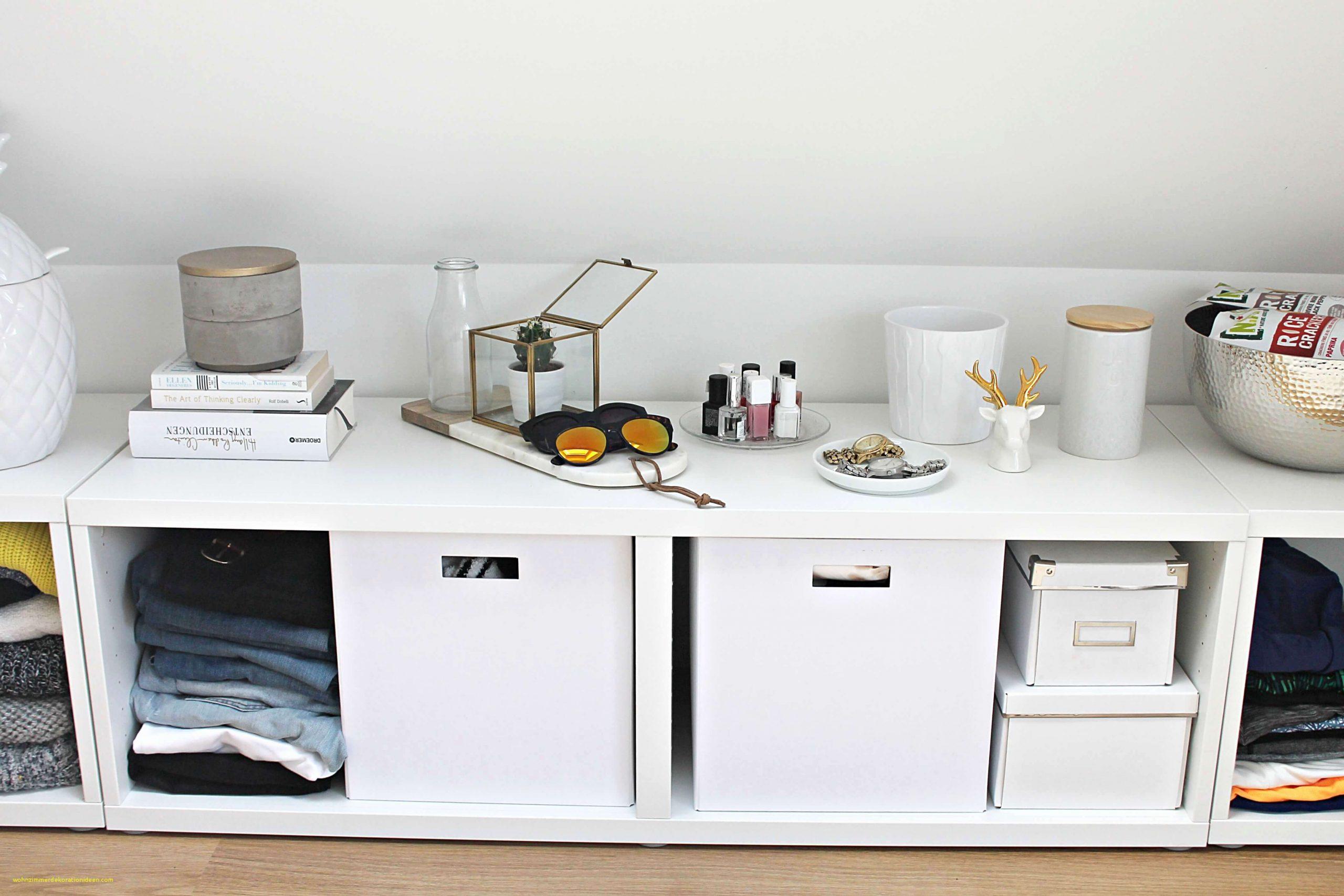 Full Size of Kchenaufbau Ikea Kchenmontage Kchenmonteur Spezialisiert Küche Kosten Sofa Mit Schlaffunktion Modulküche Apothekerschrank Betten 160x200 Kaufen Miniküche Wohnzimmer Ikea Apothekerschrank