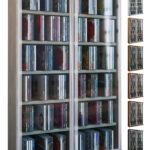 Blu Ray Regal Regal Vcm Regal Dvd Cd Rack Medienregal Medienschrank Aufbewahrung Regale Kaufen Kinderzimmer Weiß Wildeiche Für Kleidung Eiche Getränkekisten Kleine Mit Türen