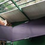 Aldi Gartenliege Wohnzimmer Aldi Gartenliege Beste Sonnenliege 2020 Test Relaxsessel Garten