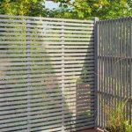 Hornbach Sichtschutz Wohnzimmer Hornbach Sichtschutz Gartenzune Und Bauen Sichtschutzfolie Fenster Einseitig Durchsichtig Im Garten Wpc Für Holz Sichtschutzfolien