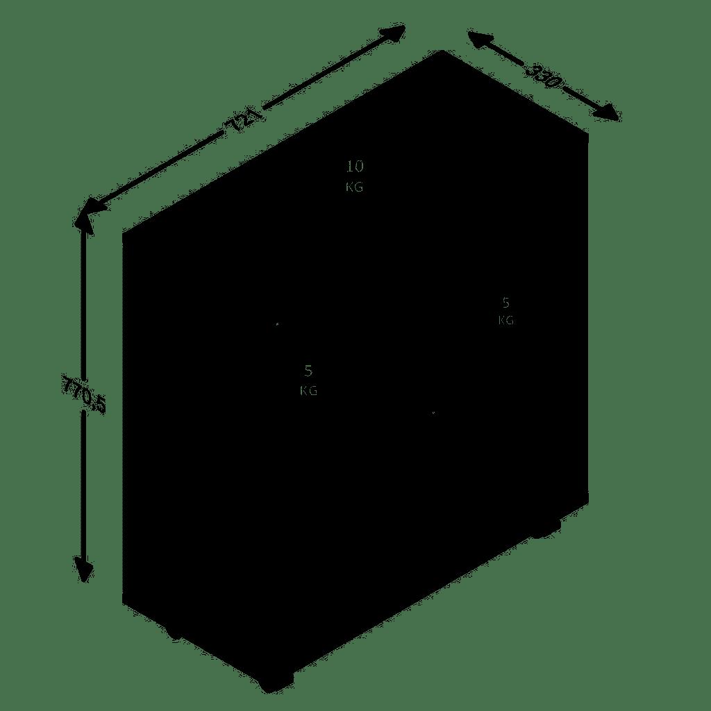 Full Size of Fmd Raumteiler Regal Konsole Sprint Auf Rollen Weiss Breaking Bad Kaufen Für Kleidung 20 Cm Tief Paletten Grau Werkstatt Aufbewahrungsbox Garten Fenster Maß Regal Regal Auf Rollen