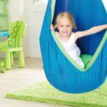 Hängesessel Kinderzimmer Hngesessel Joki Hngemattengigant Youtube Regal Sofa Weiß Regale Garten Kinderzimmer Hängesessel Kinderzimmer