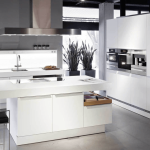 Küchen Wohnzimmer Küchen Poggenpohl Kchen Vergleichen Kche Regal