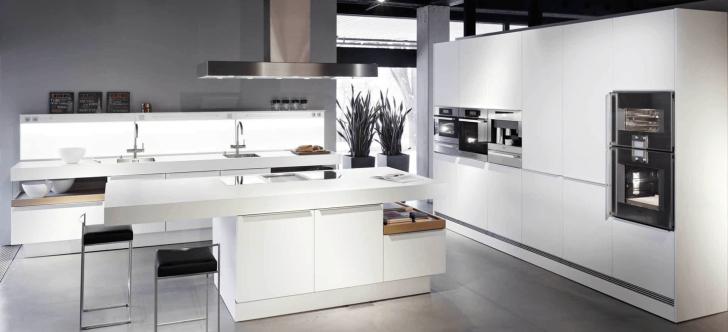 Medium Size of Küchen Poggenpohl Kchen Vergleichen Kche Regal Wohnzimmer Küchen