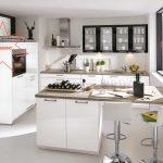 Segmüller Küchen Wohnzimmer Segmller Kchen Mbel Martin 4 Tage Feiern Zur Erffnung In Segmüller Küche Küchen Regal