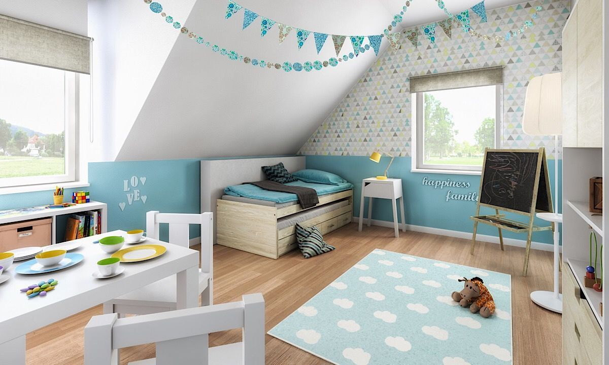 Full Size of Einrichtung Kinderzimmer Pin Auf Ayakkabilar Regal Weiß Regale Sofa Kinderzimmer Einrichtung Kinderzimmer