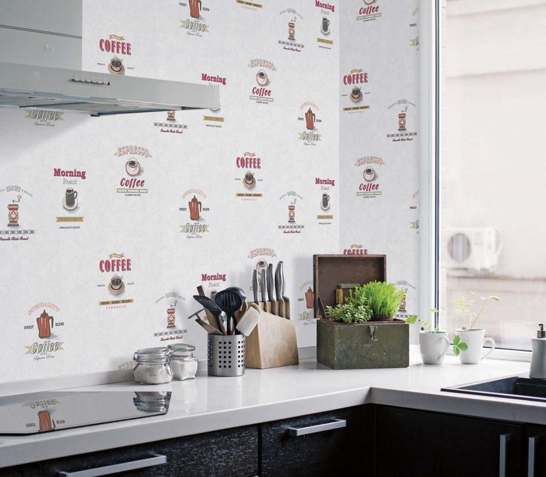 Large Size of Kitchen Recipes Kollektion Essener Tapeten Gratisversand Wohnzimmer Küchentapeten