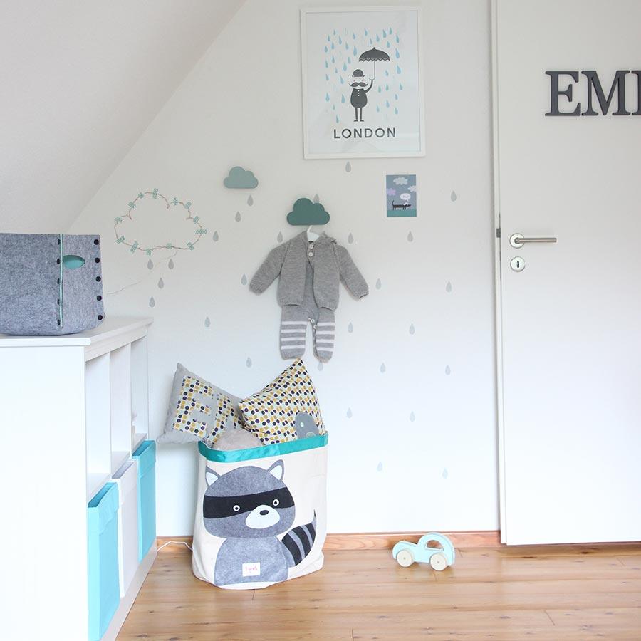 Full Size of Wandschablonen Kinderzimmer Farbenfreunde Regal Sofa Weiß Regale Kinderzimmer Wandschablonen Kinderzimmer