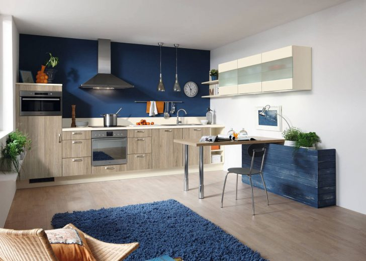 Medium Size of Holzküchen Deine Holzkche Online Planen Und Bestellen Kiveda Wohnzimmer Holzküchen