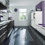 Küchen Aktuell Wohnzimmer Kchen Aktuell Hamburg Verkaufsoffener Sonntag Home Creation Küchen Regal