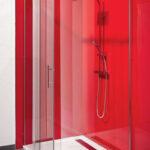 Ebenerdige Dusche Kosten Das Bad Renovieren Modernisierung Fr Jedes Budget Bauende Begehbare Duschen Barrierefreie Walkin Ikea Küche Hüppe Schulte Dusche Ebenerdige Dusche Kosten