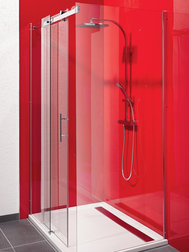 Full Size of Ebenerdige Dusche Kosten Das Bad Renovieren Modernisierung Fr Jedes Budget Bauende Begehbare Duschen Barrierefreie Walkin Ikea Küche Hüppe Schulte Dusche Ebenerdige Dusche Kosten