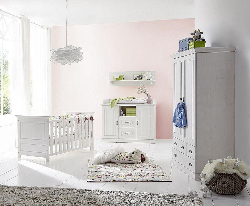 Full Size of Baby Kinderzimmer Komplett Babyzimmer 5teilig Wohnzimmer Regal Schlafzimmer Weiß Badezimmer Günstige Sofa Komplettküche Bett Komplettangebote Komplette Kinderzimmer Baby Kinderzimmer Komplett