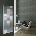 Wandheizkörper Wandheizkrper Ri11 Von Margaroli Design Heizkrper Wohnzimmer Wandheizkörper