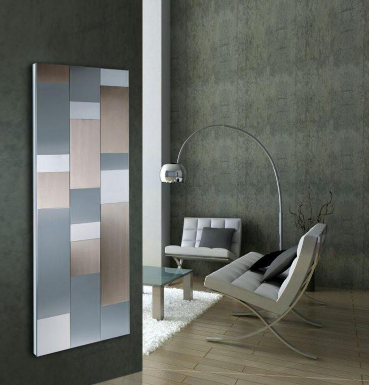 Medium Size of Wandheizkörper Wandheizkrper Ri11 Von Margaroli Design Heizkrper Wohnzimmer Wandheizkörper