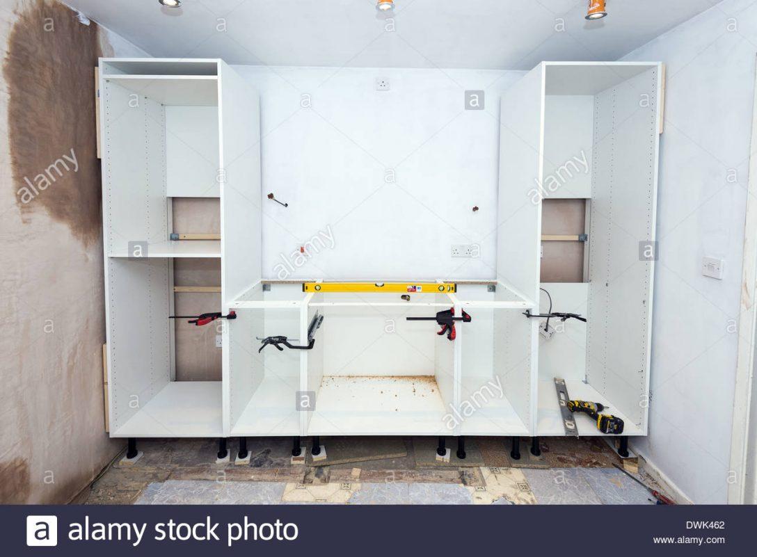 Large Size of Küche Diy Was Kostet Eine Neue Aufbewahrungssystem Schneidemaschine Kaufen Mit Elektrogeräten Hängeschrank Glastüren Vorhänge Rosa Regal Planen Kostenlos Wohnzimmer Küche Diy