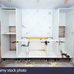 Küche Diy Was Kostet Eine Neue Aufbewahrungssystem Schneidemaschine Kaufen Mit Elektrogeräten Hängeschrank Glastüren Vorhänge Rosa Regal Planen Kostenlos Wohnzimmer Küche Diy