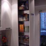 Apothekerschrank Ikea Wohnzimmer Apothekerschrank Ikea Kleiderschrank Tren Einzeln Kaufen Kche Küche Modulküche Kosten Betten Bei 160x200 Sofa Mit Schlaffunktion Miniküche