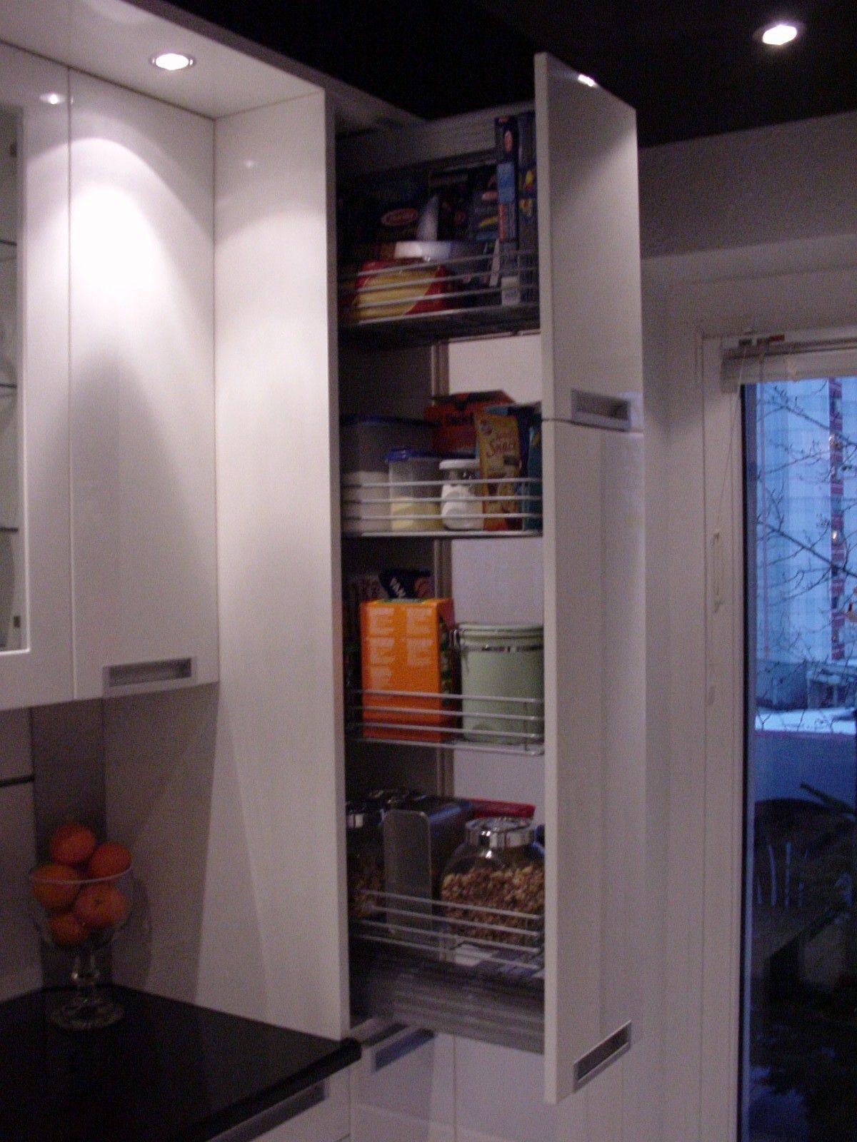 Full Size of Apothekerschrank Ikea Kleiderschrank Tren Einzeln Kaufen Kche Küche Modulküche Kosten Betten Bei 160x200 Sofa Mit Schlaffunktion Miniküche Wohnzimmer Apothekerschrank Ikea