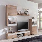 Ikea Küchenregal Wohnzimmer Betten Ikea 160x200 Küche Kosten Miniküche Sofa Mit Schlaffunktion Kaufen Modulküche Bei