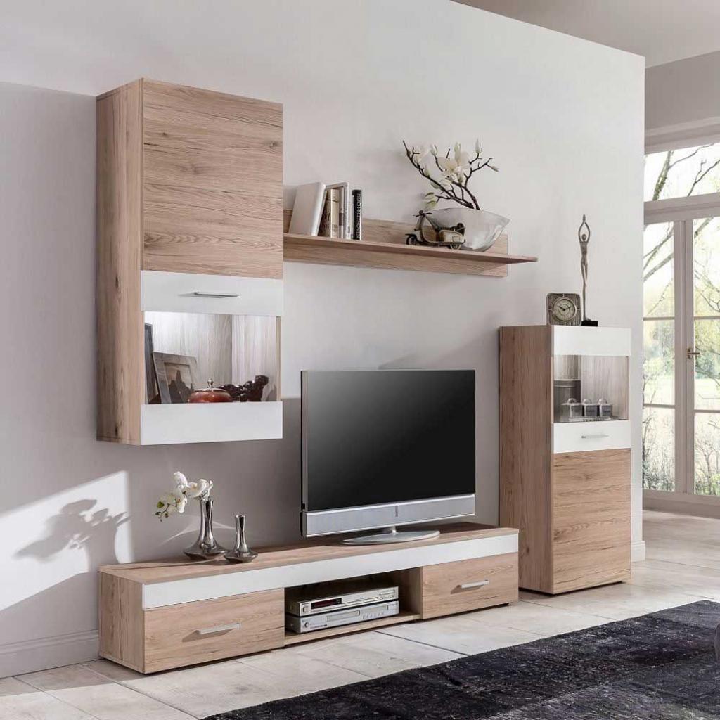 Full Size of Betten Ikea 160x200 Küche Kosten Miniküche Sofa Mit Schlaffunktion Kaufen Modulküche Bei Wohnzimmer Ikea Küchenregal