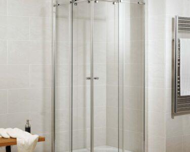 Dusche Eckeinstieg Dusche Dusche Eckeinstieg Schulte Mastercleckeinstieg Mit Gleittren Echtglas Unterputz Armatur Bodengleiche Duschen Glasabtrennung Behindertengerechte Ebenerdig