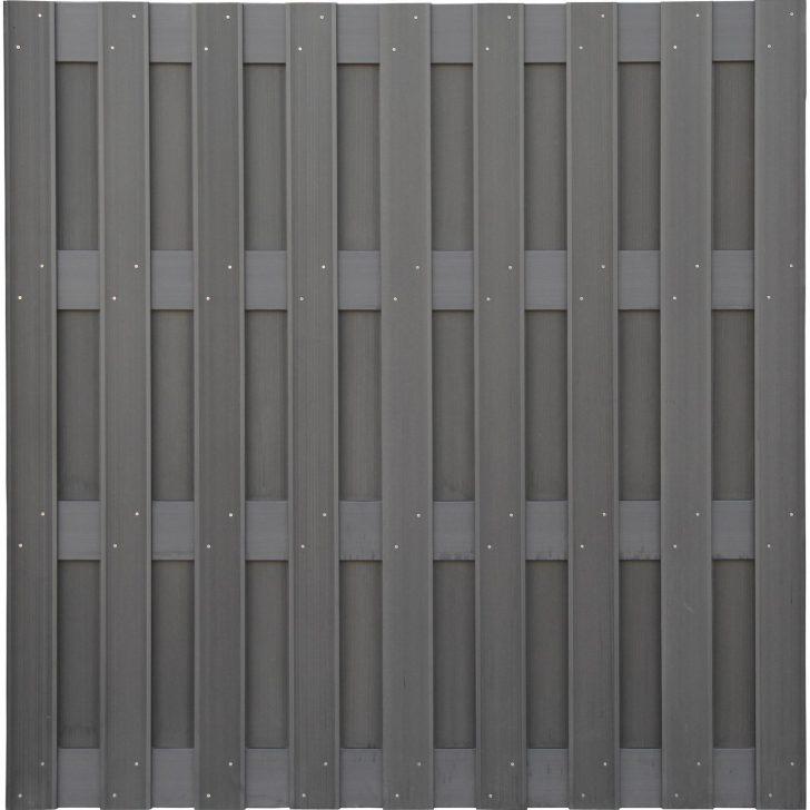 Obi Sichtschutz Wpc Kaufen Bei Fenster Für Garten Sichtschutzfolie Küche Nobilia Sichtschutzfolien Einbauküche Holz Im Mobile Einseitig Durchsichtig Wohnzimmer Obi Sichtschutz