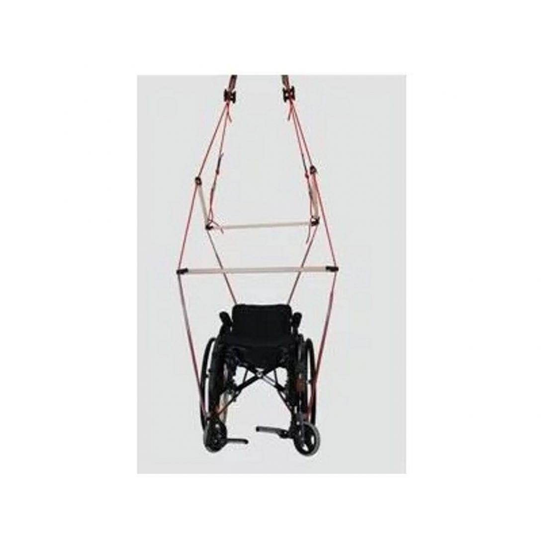 Large Size of Mobile Rollstuhlschaukel Fr Und Erwachsene Inkl Regale Für Dachschrägen Schaukelstuhl Garten Moderne Bilder Fürs Wohnzimmer Schaukel Such Frau Bett Wohnzimmer Schaukel Für Erwachsene