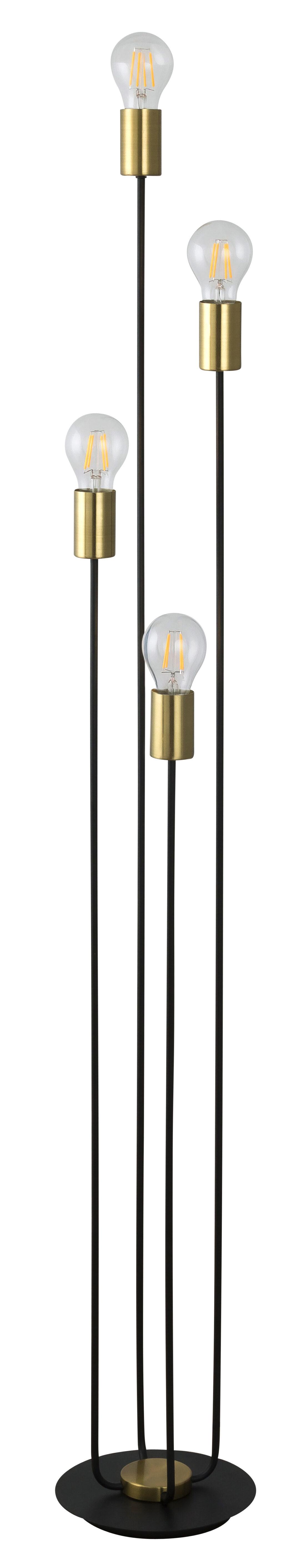 Large Size of Stehlampen Stehleuchten Online Kaufen Wohnzimmer Stehlampe Moderne Duschen Bilder Modern Schlafzimmer Deckenlampen Deckenleuchte Landhausküche Esstisch Küche Wohnzimmer Stehlampe Modern