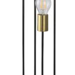 Stehlampe Modern Wohnzimmer Stehlampen Stehleuchten Online Kaufen Wohnzimmer Stehlampe Moderne Duschen Bilder Modern Schlafzimmer Deckenlampen Deckenleuchte Landhausküche Esstisch Küche