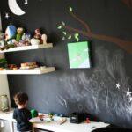 Kinderzimmer Einrichten Junge So Wird Jeder Glcklich Regal Küche Kleine Regale Sofa Weiß Badezimmer Kinderzimmer Kinderzimmer Einrichten Junge