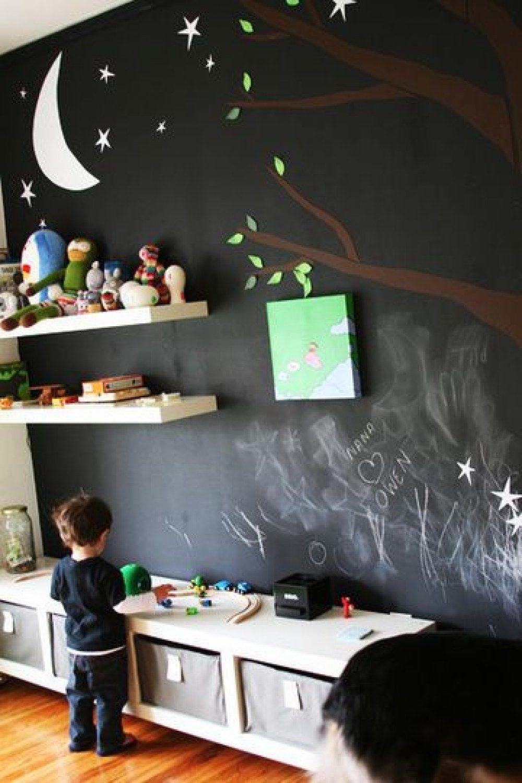 Full Size of Kinderzimmer Einrichten Junge So Wird Jeder Glcklich Regal Küche Kleine Regale Sofa Weiß Badezimmer Kinderzimmer Kinderzimmer Einrichten Junge