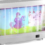 Kinderzimmer Pferd Kinderzimmer Kinderzimmer Pferd 5d9fe3a41b2aa Regal Weiß Regale Sofa