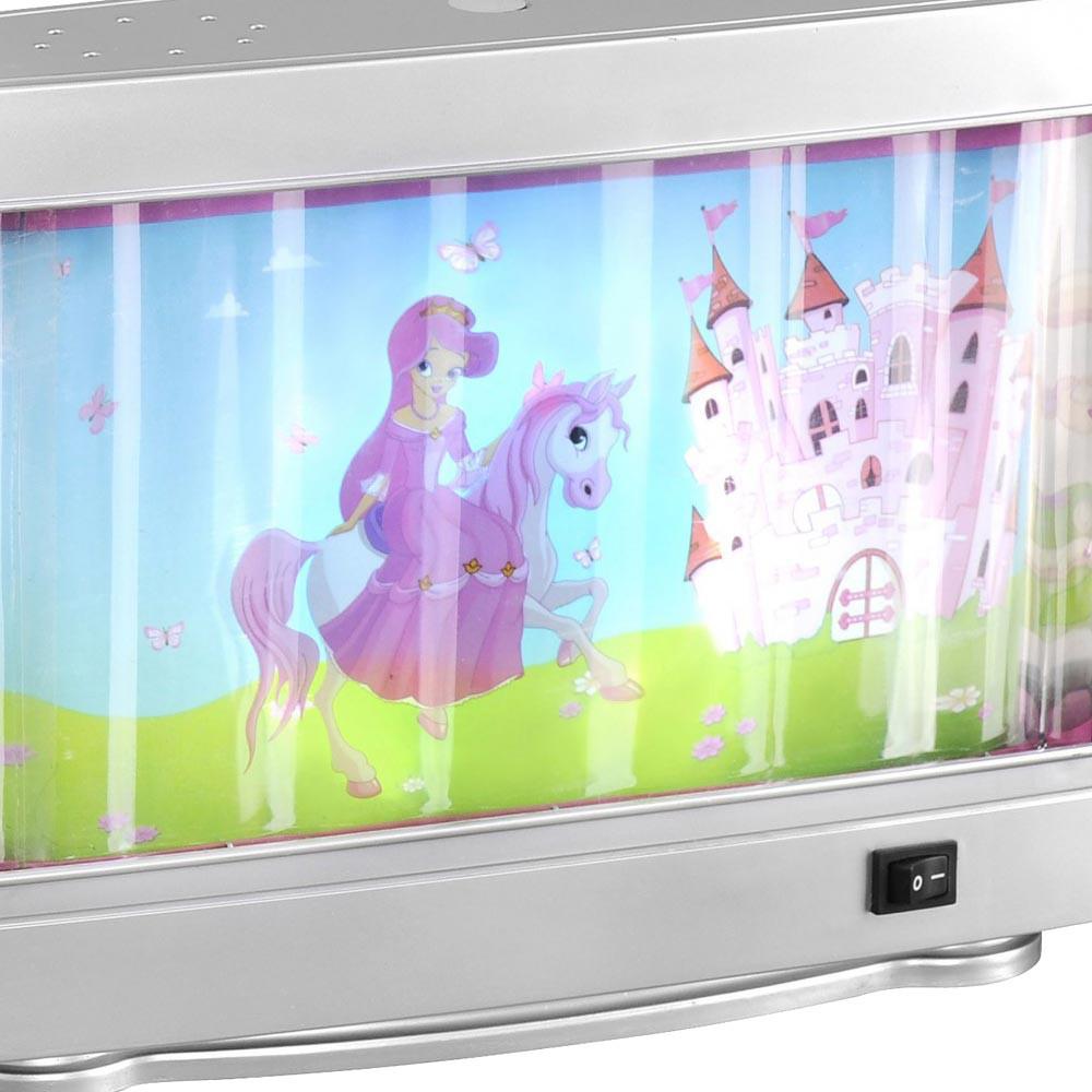 Full Size of Kinderzimmer Pferd 5d9fe3a41b2aa Regal Weiß Regale Sofa Kinderzimmer Kinderzimmer Pferd